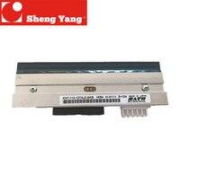 Free shipping the new original SATO  CL412E  300DPI print head KHT 112 12TAJ2 SKB GH000771A  printheader