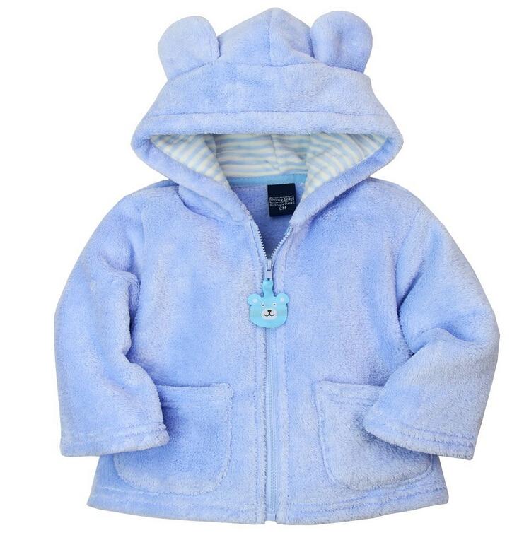 Hot-Newborn-Clothing-Boys-Girls-Fall-Winter-Baby-Fashion-Coats-Baby-Hoodies-Thick-Fleece-Tops-Outwear-For-0-2-Years-Kids-1