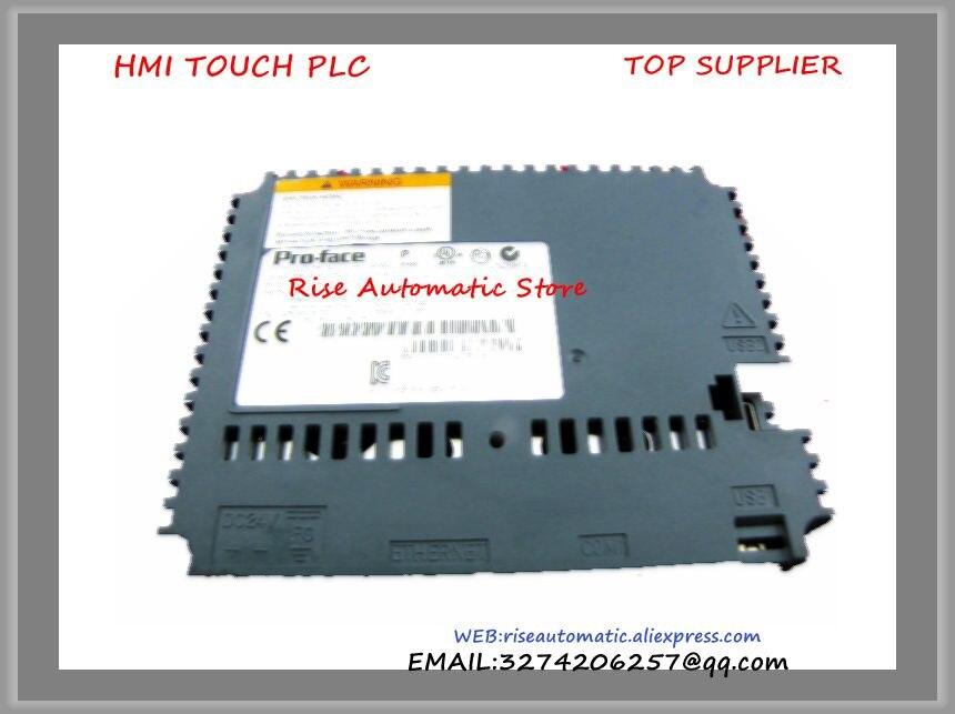 Touch Glass Panel HMI GP-4401T PFXGP4401TAD GP4201TM PFXGM4201TAD  цены