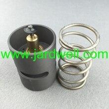 Замена воздушный компрессор запчасти для atlas copco термостат клапан комплект 2901146400