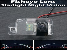 1080P Fisheye LensTrajectory Tracks Car Rear view Camera FOR LEXUS IS300 RS270 350 ES350 LS430 GS300 BackUp Reverse