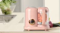 baby food machine baby multifunctional cooking mixer integrated food processor grinder