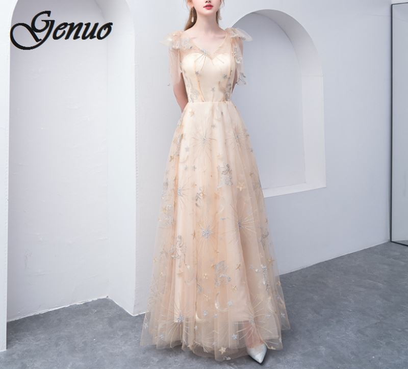Plus Size 2019 Women Summer Bohemian Beach Dress Sexy Party Night Elegant Maxi Pink Dress in Dresses from Women 39 s Clothing
