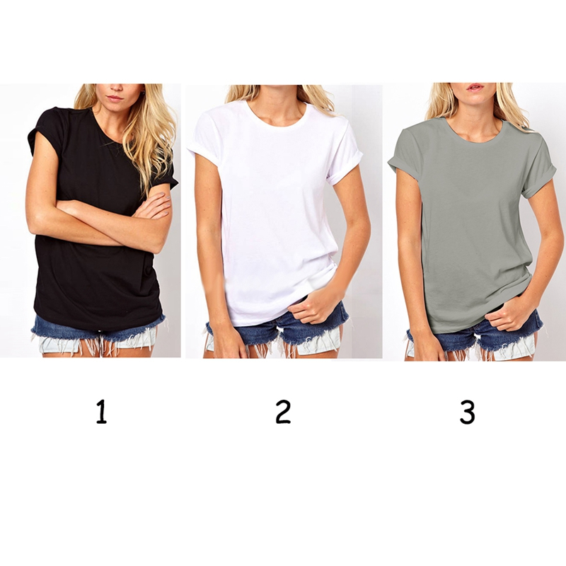 New Fashion Women T shirt Hollow Back Angel Wings Women's White Black Shorts Tops & Tees T-Shirt Autumn-Summer Plus Size