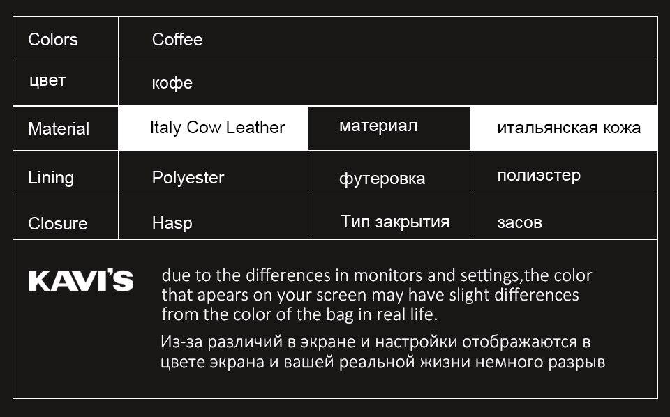 men-wallets-coffee-KEY_02