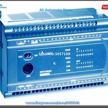 DVP30EX200R 30 точка хост 16DI 10DO реле 3AI напряжение тока