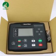 Модуль генераторной установки Smartgen HGM6120N