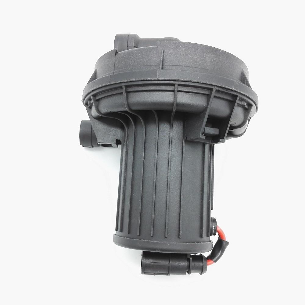цена на Secondary Air Injection Pump For 2000-2011 A4 A6 TT VW Beetle Jetta Passat Golf Touareg 06A959253B