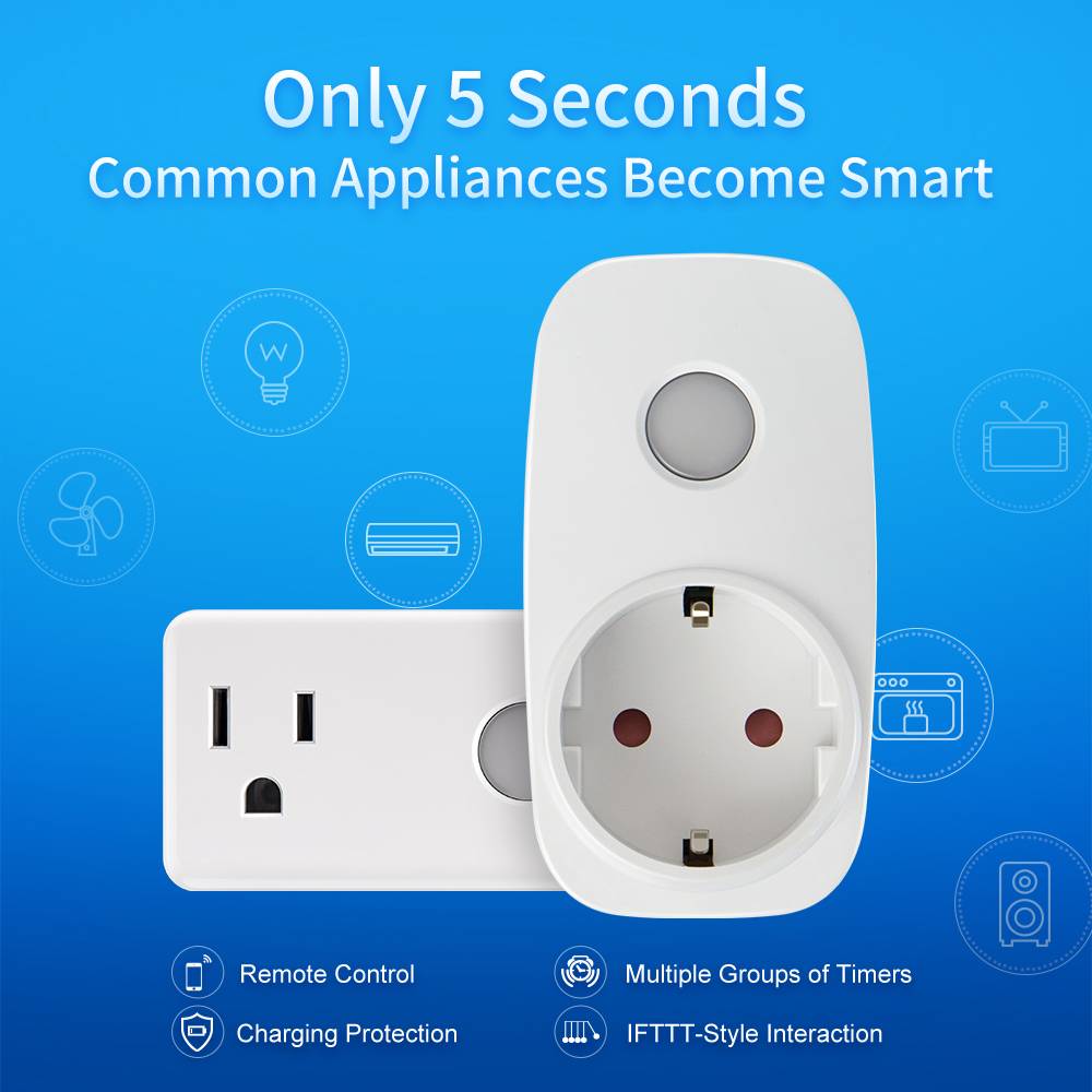 Comfortable Standard Us Power Outlet Images - Electrical and Wiring ...