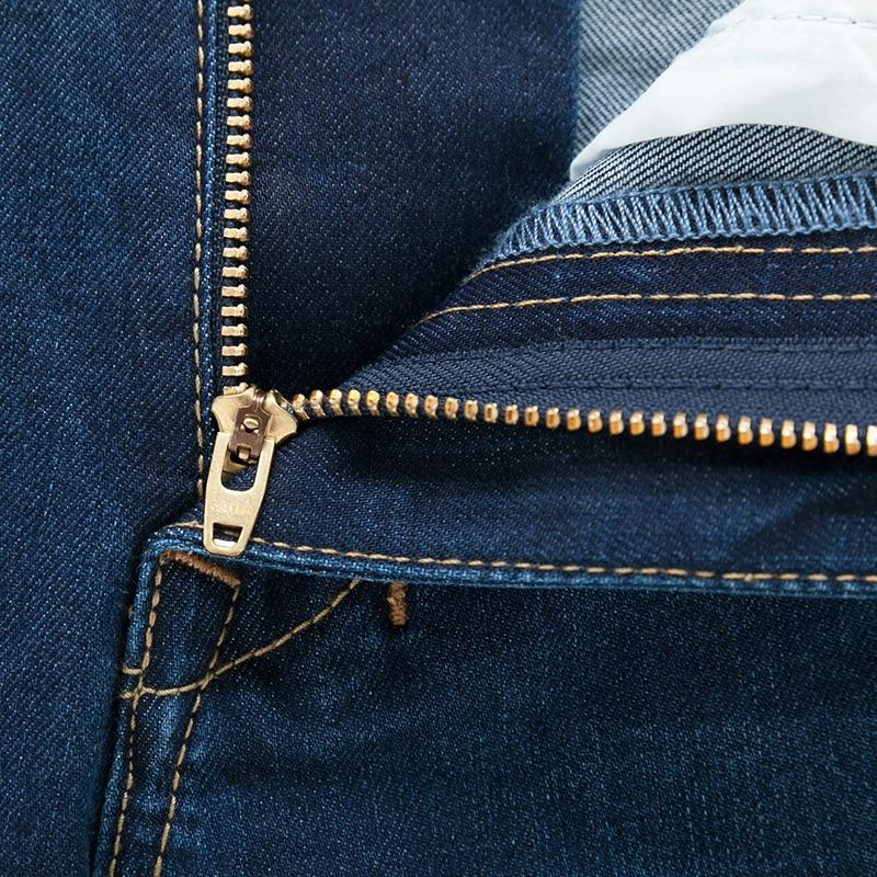 https://ae01.alicdn.com/kf/HTB1sZrVXScqBKNjSZFgq6x_kXXa5/SEMIR-jeans-for-mens-slim-fit-pants-classic-jeans-male-denim-jeans-Designer-Trousers-Casual-skinny.jpg