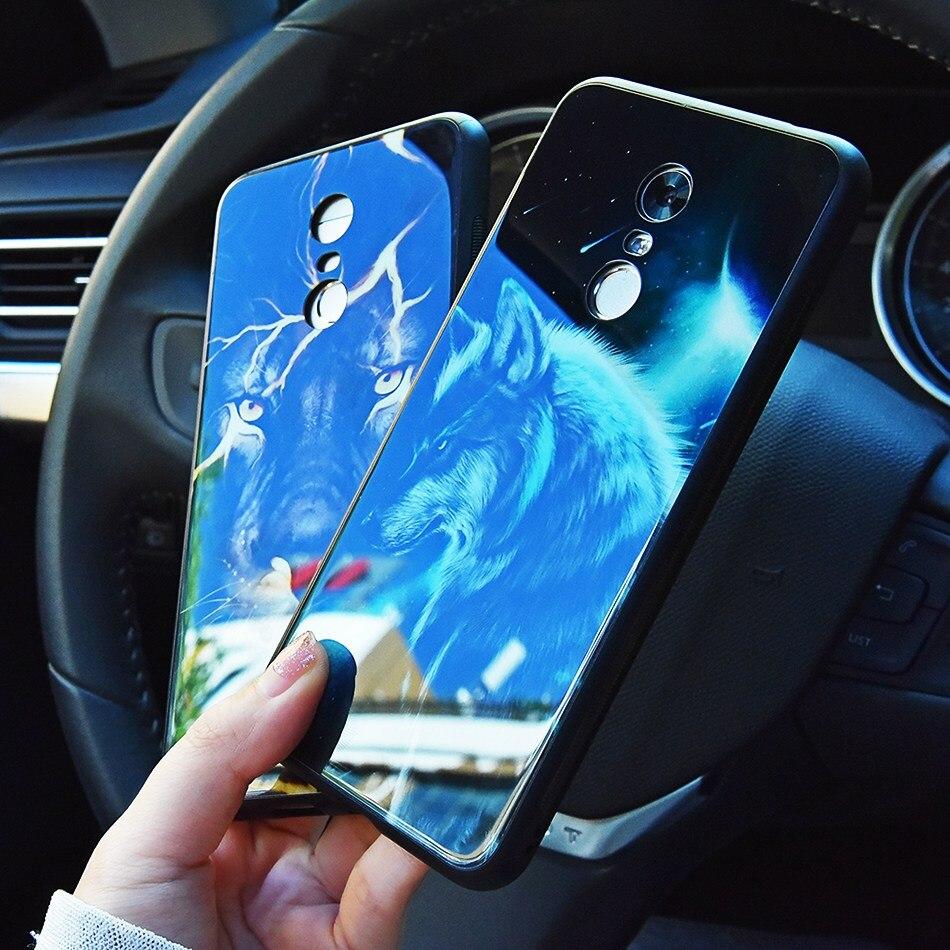 note 5 phone cases DSC_2351