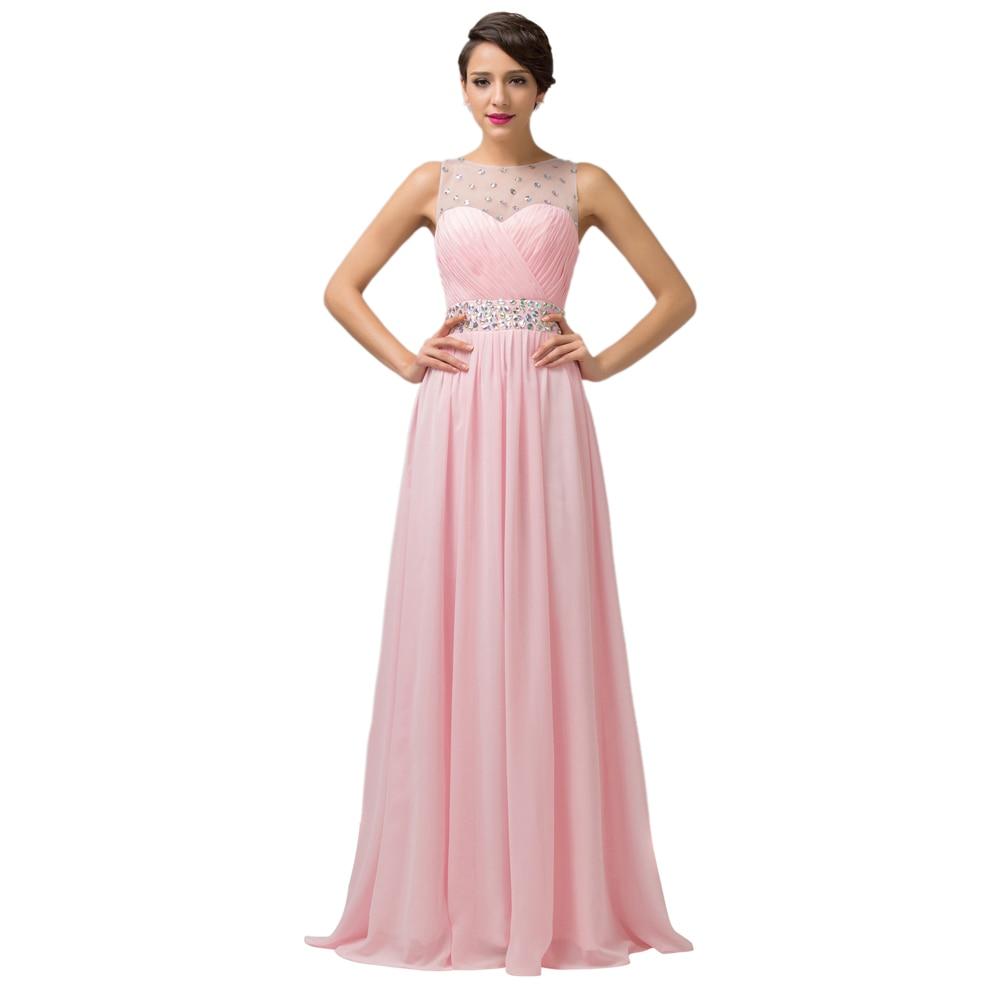 Online Get Cheap Lilac Prom Dress -Aliexpress.com ...