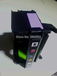 Głowica drukująca do HP564 PhotoSmart Plus B010 B010b B109 B209 C410A C510A 7510 C311a C309N C310B C310C C510C