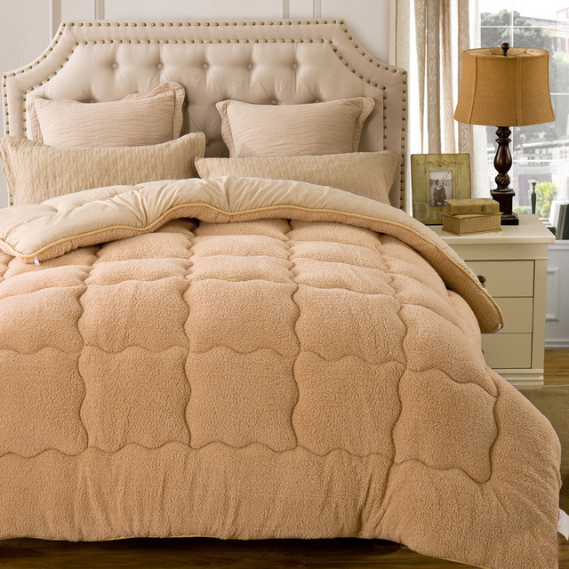 tacking invisible omb p ombre fleece aqua comforter bedding huaf oversized aq htm comf with xl queen