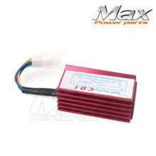 Popular Cdi for Scooter 5 Pin-Buy Cheap Cdi for Scooter 5