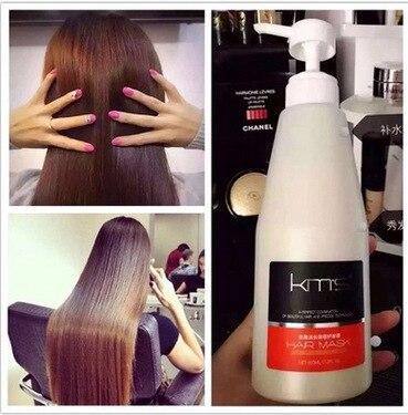 Долгосрочного ремонта волосы мембраны 500 мл
