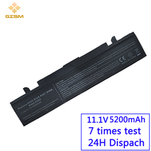 rechargeable laptop battery for SAMSUNG NP-R NT-R Series,R510,R518,R520,R522,R428,R429,R430,R439 kosadaka cord r xs 70f nt плавающий
