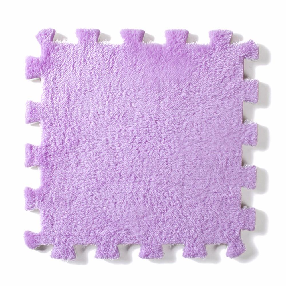 Baby Play Mat Puzzle EVA Foam Non-slip Carpe