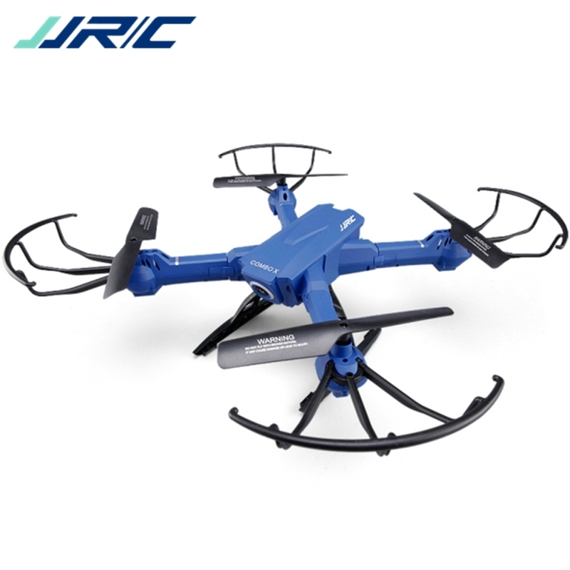 JJR/C JJRC H38WH WiFi FPV w/ 2MP Angle Camera Altitude Hold Removable Arm RC Drone FPV Quadcopter Helicopter Toy RTF VS H37 H31 jjrc h49 sol ultrathin wifi fpv drone beauty mode 2mp camera auto foldable arm altitude hold rc quadcopter vs e50 e56 e57
