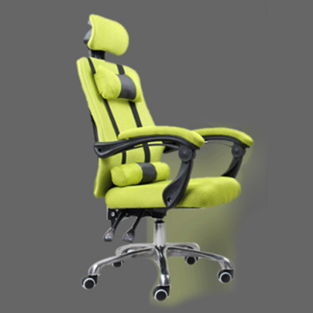 Cavev W001 Screen Cloth Computer Chair Screen Cloth To Work In An Office Chair Screen Cloth Staff Member Chair Meeting Chair robinson where to cruise cloth