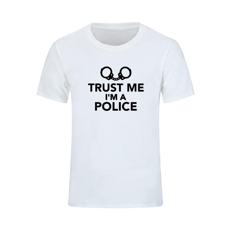 Nova poletna majica s bombažnimi tiskanimi majicami s kratkimi - Moška oblačila - Fotografija 1