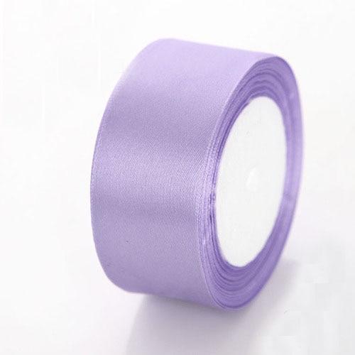 21 Light Purple