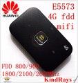 Разблокирована huawei e5573 4g ключ lte wi-fi маршрутизатор E5573S-320 3 Г 4 Г wi-fi Точки Доступа Wlan USB Беспроводной Маршрутизатор пк e5372 e5776 e589 e5577