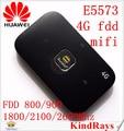 unlocked Huawei e5573 4g dongle lte wifi router E5573S-320 3G 4G WiFi Wlan Hotspot USB Wireless Router pk e5776 e5372 e589 e5577