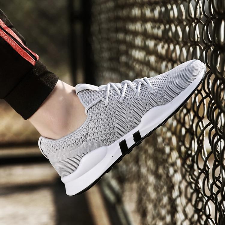 cheap sneakers (55)