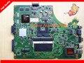 Novo! k53sv rev 3.0/2.1/2.3 laptop motherboard para asus k53sj k53sc n12p-gv-b-a1 graphics soquete pga-989 mainboard