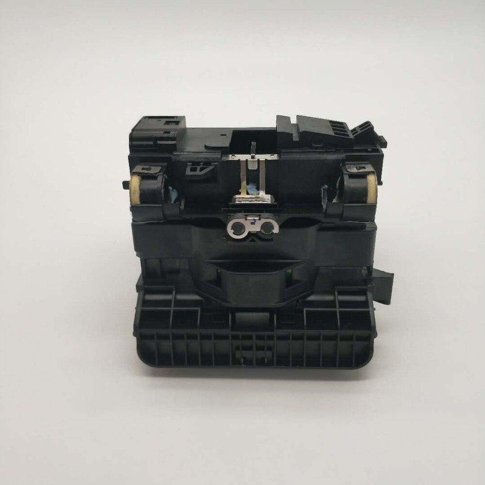 Chariot dorigine Pour Epson L1300 ME1100 T1100 T1110 PX-1001 PX1001 PX-1003 PX1003 MOI-1100 1100Chariot dorigine Pour Epson L1300 ME1100 T1100 T1110 PX-1001 PX1001 PX-1003 PX1003 MOI-1100 1100