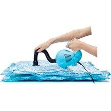 Vacuum Bag for Clothes