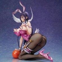Ligação Girl Bunny Magical