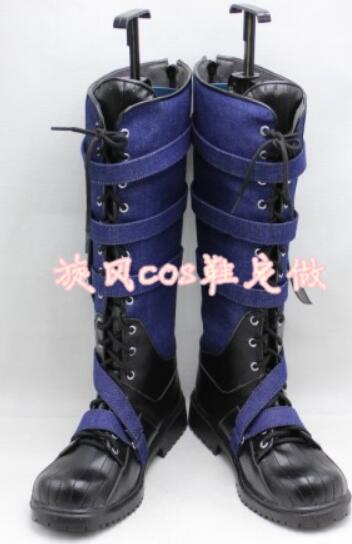 Doctor Strange Cosplay Dr Cosplay Shoes Superhero Stephen Steve Vincent The Avengers Infinity War Boots Halloween For Man
