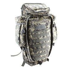 Men font b Women b font Military Tactical Hiking Rifle font b Bag b font Trekking