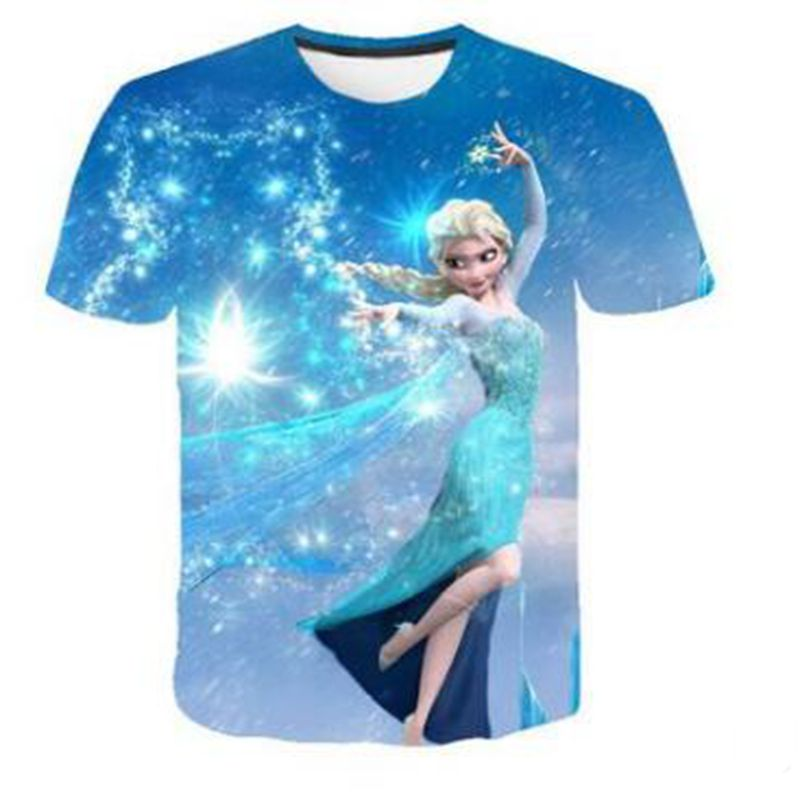 frozen shirts for adults