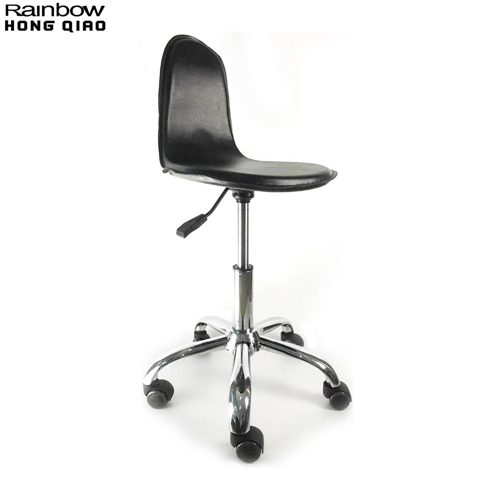 compare prices on swivel office chairs- online shopping/buy low
