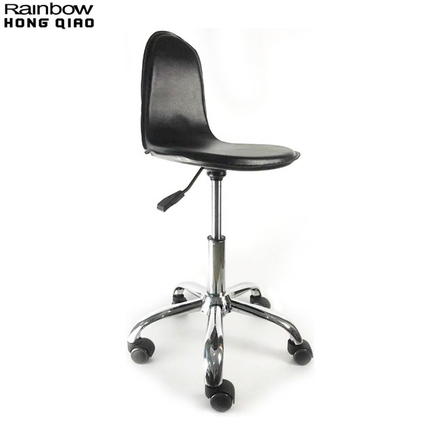 Colorful Office Swivel Computer Task Chair Stool For Kids Children School Study Shop Store Home Office Furniture
