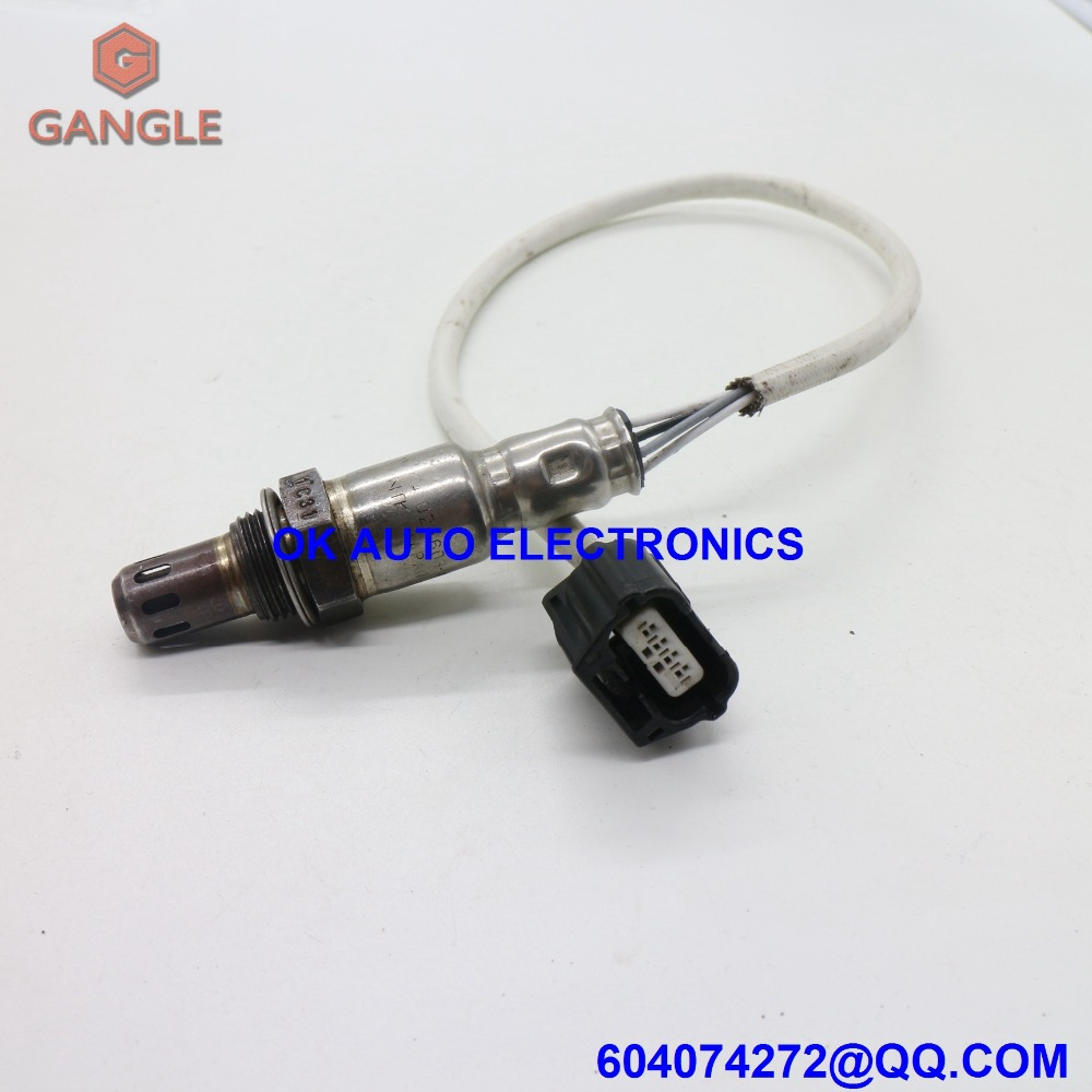 Oxygen Sensor Lambda AIR FUEL RATIO O2 SENSOR for Infiniti Nissan 226A03NT0A 226A0 3NT0A 0ZA603 N19 0ZA603N19|sensor lambda|sensor o2|sensor sensor - title=