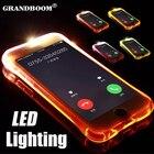 1000pcs LED Call Lig...