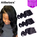 "Peruvian Virgin hair lace Closure 4""x4"" Peruvian body wave Hand Tied Free Parted Lace Closure Pervian Virgin hair body wave Sale"