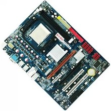 Unika ur770at-cf v2 770 motherboard 2 ddr ram am2 am3 desktop motherboard