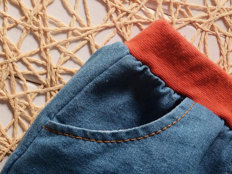 Bibicola-Infant-clothes-toddler-children-summer-baby-boys-clothing-sets-2pcs-fashion-style-clothes-sets-boys-summer-set-5