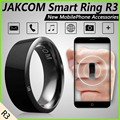 Jakcom R3 Smart Ring New Product Of Earphone Accessories As Hard Box Hifiman Cable Se215 Cable
