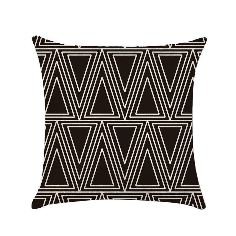 Багатотипові вінтажні модні - Домашній текстиль - фото 6