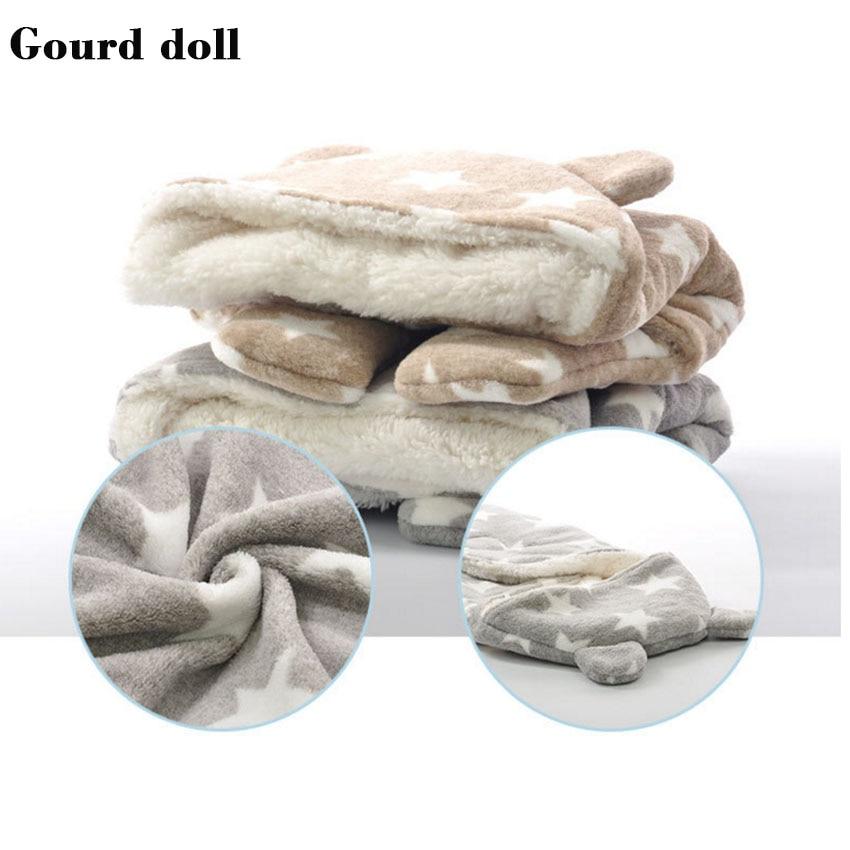 New-Baby-infant-winter-sleeping-bags-as-envelope-for-newborn-cocoon-wrap-sleepsacksleeping-bag-baby-as-blanket-swaddling-1