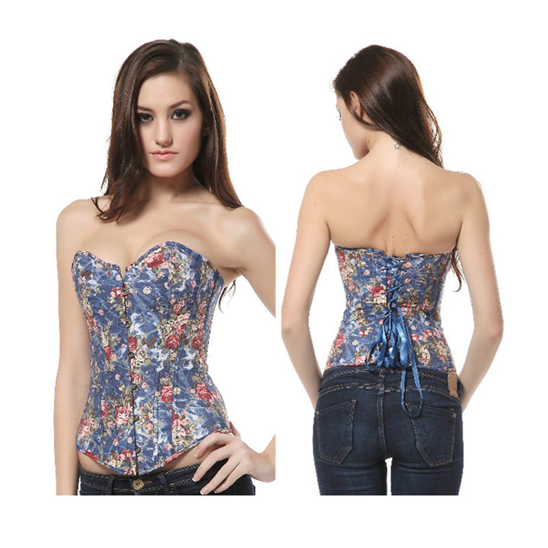 Online Get Cheap Renaissance Corset Dress -Aliexpress.com ...