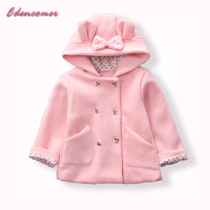 Online Get Cheap Winter Girls Wool Coat -Aliexpress.com | Alibaba ...