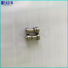 2pcs Cartridge for NSK Dental Contra Low Speed Handpiece Ball Bearing Wrench style