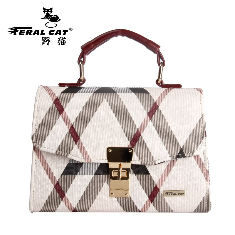 Famous Brand Women Bags 2017 New Fashion Doctor Bag Handbags Designer High Quality Shoulder Messenger Tote Free Shipping 3027